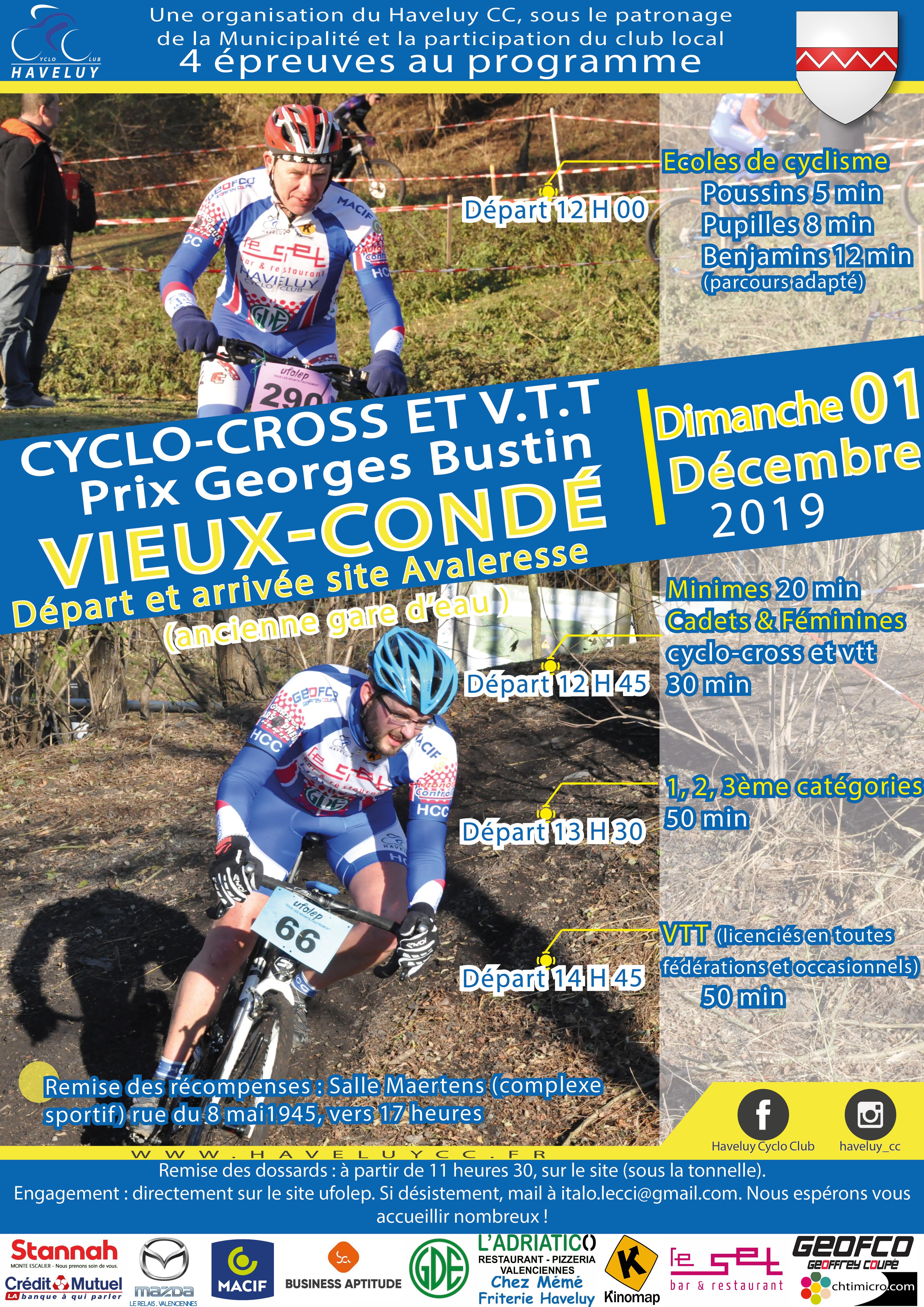 Calendrier Cyclotourisme 2019 Nord Pas De Calais.Cyclisme Ufolep 59 62